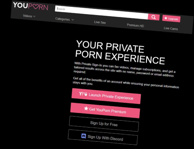 youporn site