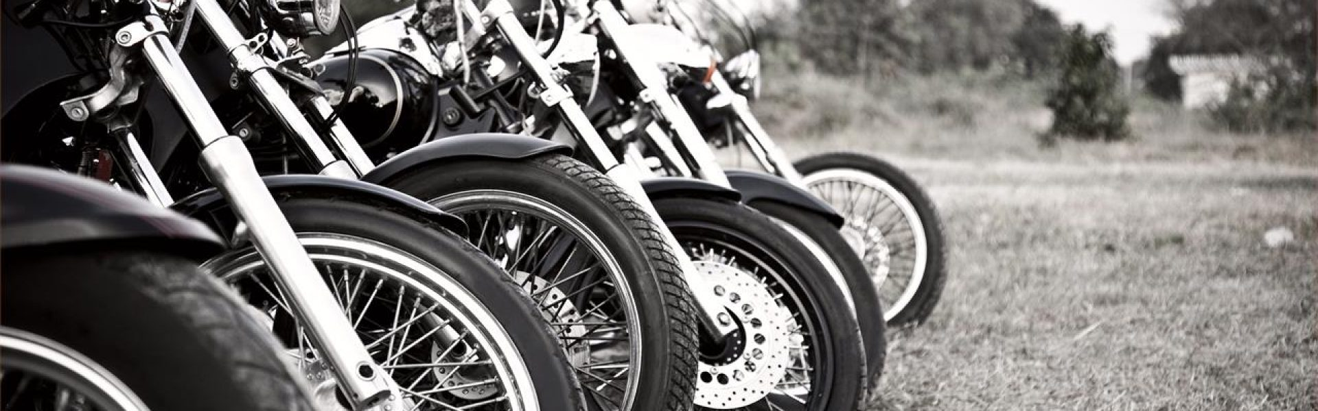 The largest online Motorcycle Blog